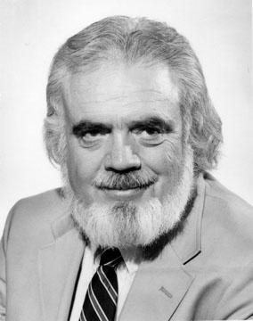 J. Donald Weston