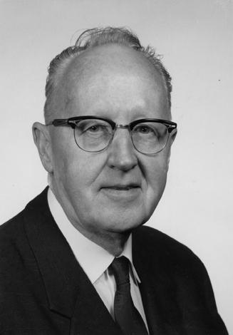 Madison Kuhn portrait, circa 1978