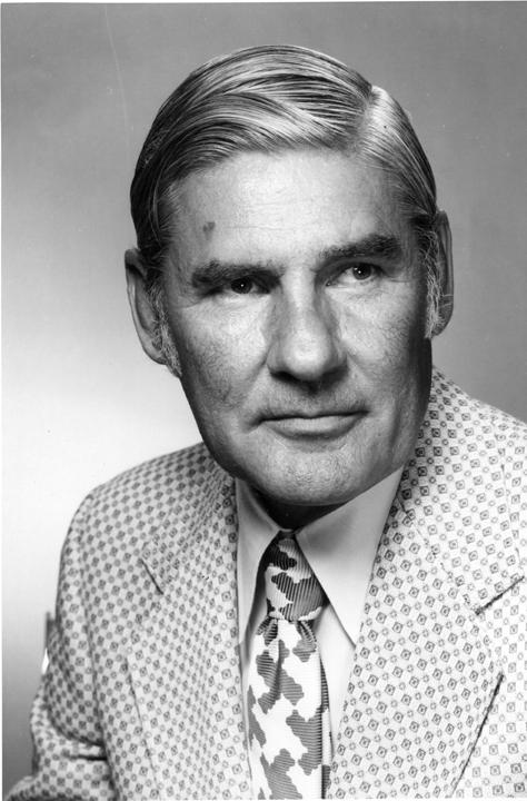 Glen O. Cooper