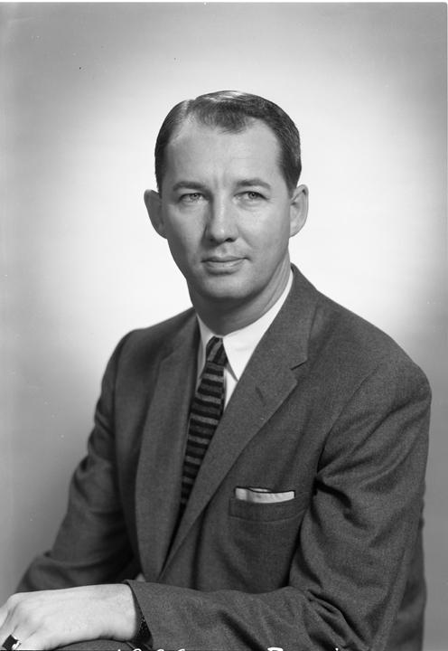 James W. Costar