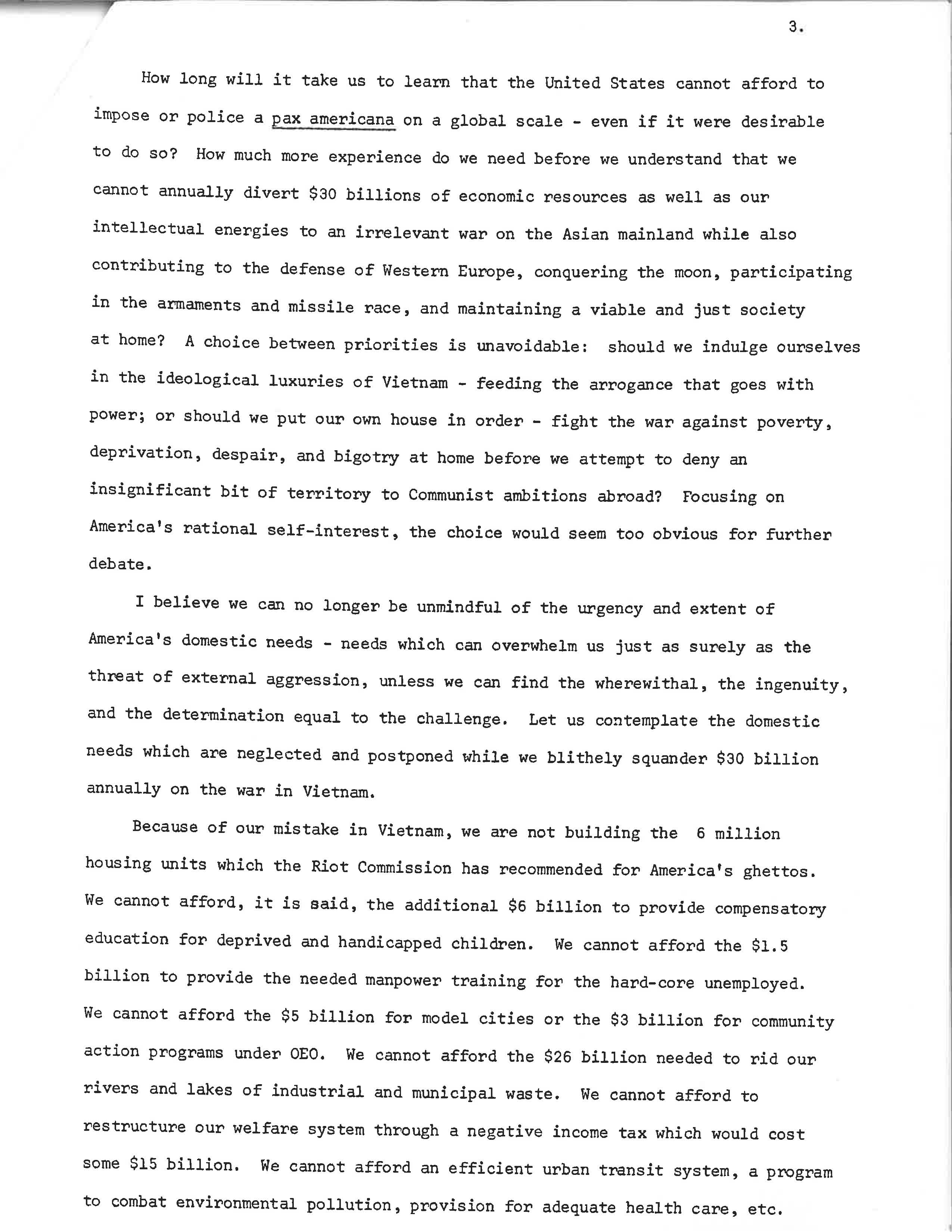 Walter Adams Remarks, Page 4