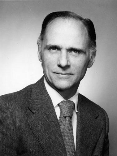 Ray Helfer
