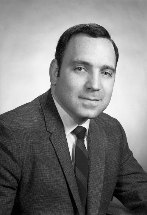 Robert Echt