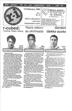 University Reporter - Intelligencer, Volume 1, Number 15