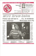 University Reporter - Intelligencer, Volume 2, Number 01