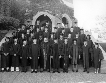 College of Human Medicine