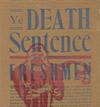 Death Sentence Class Rivalry Poster, 1910