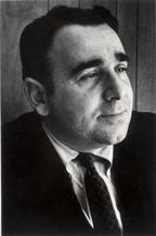 Dr. Myron Magen