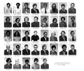 College of Osteopathic MedicineClass of 1974