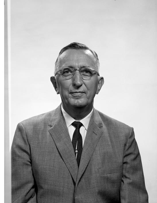 J.M. Jensen Photograph