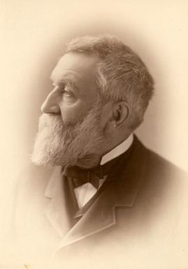 David H. Jerome