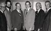 Robert F. Kennedy Firearms Review Team