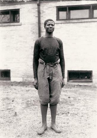 Gideon Smith, 1910s