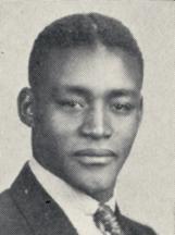 William H. Smith, circa 1937