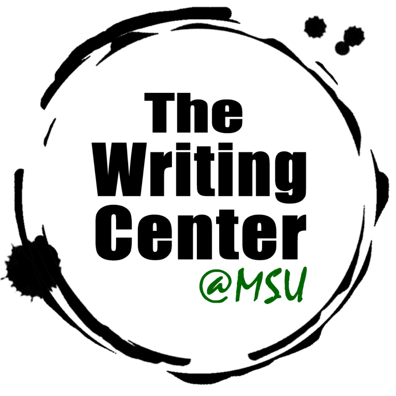 The Writing Center at Michigan State University's Oral History Research Project