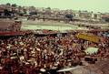 Kumasi Central Market