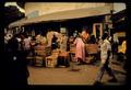 Men Tomato Sellers in North