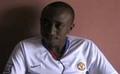 Ahmed Bashir Baba