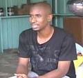 Muhammed Bashiru Danakabu
