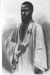 Bu El Moghdad