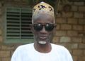 Interview with Shaykh Buh Njaay (Cheikh Bou Ndiaye)