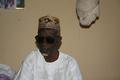 Shaykh Buh Njaay (Cheikh Bou Ndiaye) (2)