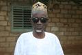 Shaykh Buh Njaay (Cheikh Bou Ndiaye) (3)