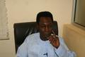 Ahmed Bashir Kunta (Ahmed Bachir Kounta)
