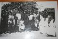 Sons and main followers of Shaykh Buh Kunta