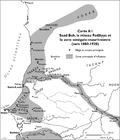 Saad Buh, the Fadiliyya Network and the Senegalo-Mauritanian Zone (circa 1880-1920)