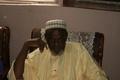 Shaykh Mamadu Mbodj (Cheikh Mamadou Mbodj)