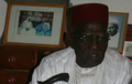 Interview with El Haj Mame Buh Mamadu Kunta (El Hadj Mame Bou Mamadou Kounta), Khalife General