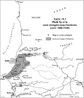 Malik Sy and the Senegalo-Mauritanian zone (circa 1880-1920)
