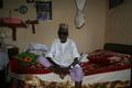 Warc 265, El Haj Shaykh Buh Kunta Jamm (El Hadj Cheikh Bou Kounta Thiam)