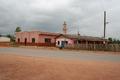 Village Mosque and School (Primary School) (2)