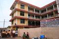 Educational Complex: Institute of Islamic Education, Nima (2)