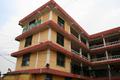 Educational Complex: Institute of Islamic Education, Nima (3)
