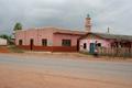 Village Mosque and School (Primary School) (3)