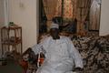 Alhajj Braimah Bari
