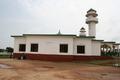 Accra Central Mosque (1)