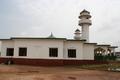 Accra Central Mosque (2)