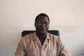 Rev. Dr. Nathan Samwini