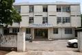 Christian Council of Ghana Building