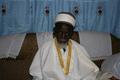 National Chief Imam of Ghana