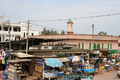 Abura Sunni Mosque side by side Ahmadiyya Mosque) (2)