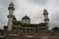 Kumase Central Mosque