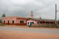 Village Mosque and School (Primary School) (1)