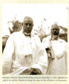 Picture of Sidiyya Baba's Sons, 1951