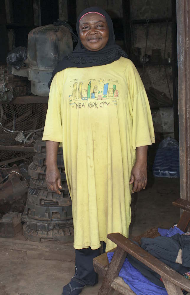 Hajia Habiba (2)