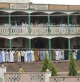 I. The Islamic Community